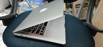 Mua Bán MacBook Cũ Tại Hà Nội - Home