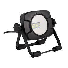 Commercial Electric 30 Led Handheld Work Light Commercial Electric 1000 Lumen Led Work Light
