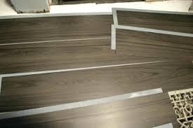 self stick floor tiles l stick flooring amazing bathroom five reasons i love self adhesive pertaining self stick floor tiles