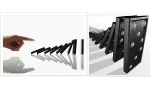 related keywords suggestions for stop domino effect stop domino effect