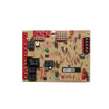 lennox 83m00. 30w25 - lennox oem replacement furnace control board: hvac controls: amazon.com: industrial \u0026 scientific 83m00