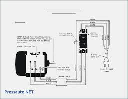 baldor single phase wiring diagram wiring diagram g9 alternating relay wiring diagram 5 hp baldor motor capacitor wiring diagram