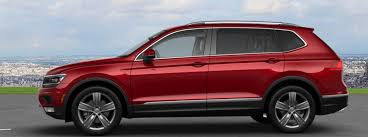 2018 volkswagen touareg interior.  interior 2018 volkswagen tiguan seating capacity and interior features on volkswagen touareg