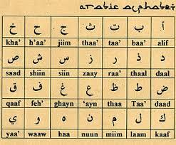 300px Flicker Arabic Alphabet