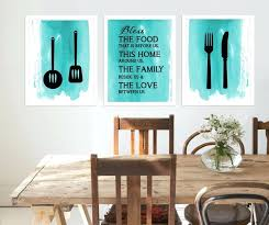 kitchen wall decor ideas kitchen room wall art signs art for kitchens walls house decorating ideas
