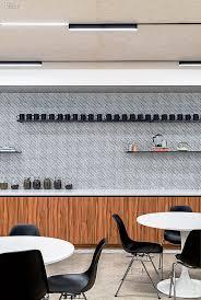 office break room ideas. best 25 office break room ideas on pinterest small space organization and apartment a