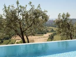 Toskanisches Familienhaus Wow Views Pool Perfekte Familie Und Freunde Zu Hause Castiglion Fiorentino