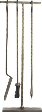 fireplace tool stand fireplace tools wall hanging fireplace tools