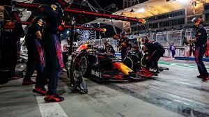 F1 | GP Bahrain 2021 – Analisi post gara Pirelli: La strategia gomme ha  fatto la differenza