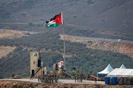 وثائق تكشف أن الأردن خطط لنقل ملكية البيوت للمواطنين المحليين في منطقة  الشيخ جراح - RT Arabic