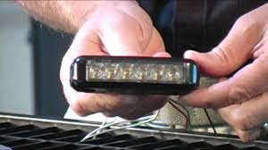 star signal vehicle versastar dlx6 led warning light star signal vehicle versastar dlx6 led warning light