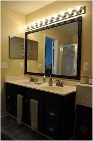 Bathroom Vanity Black Bathroom White Bear Sculptures Style Selections Euro 25 In