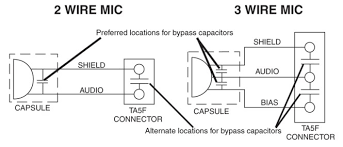 microphone connection diagram microphone image microphone wiring diagram the wiring on microphone connection diagram