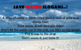 short essay on save water save life dec   quotwater can be without the company of humans but we as humans can below isan essay on quotsave water save lifequot from anti essays your