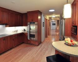 Universal Design Kitchen Cabinets Universal Design Remodeling Tds Custom Construction