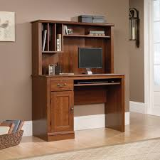home office desk and hutch. Top 74 Dandy Small Pc Desk Home Office Computer Genius And Hutch