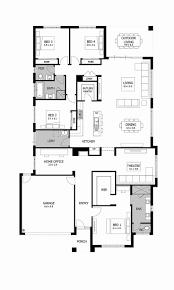 lovely 4 bedroom house plans south australia