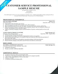 Free Resume Program Delectable Public Affairs Officer Resume Sample Relations This Is Of It
