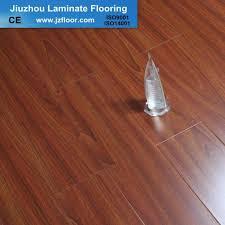 12mm waterproof laminate wood floor
