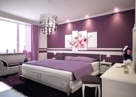 Home Interior Paint Ideas Bicapapproach Amazing Painting Home Interior Ideas