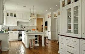 wine rack cabinet gorgeous open kitchen with creamy white kitchen cabinets kitchen island with marble white
