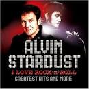 I Love Rock N' Roll: Greatest Hits & More