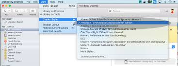 Apa Citation Of Website With No Author Mentioned Academia Stack