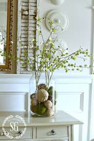Small Picture Best 20 Vase fillers ideas on Pinterest Fall vase filler