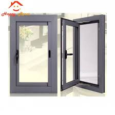 the best quality aluminium window door sliding casement folding top hung with ce certificate