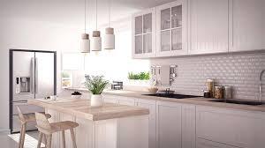 kitchen cabinets okc y mjor fctor estics nd oklahoma city ok kitchen cabinets