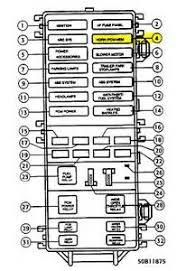 similiar 1999 mazda mpv fuses keywords besides 2008 mazda cx 9 fuse box diagram moreover 1998 mazda mpv