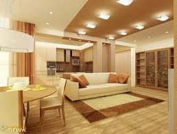 feng shui lighting. Feng Shui In The Living Room Lighting N