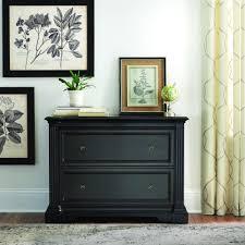 furniture dresser medium black wood bufford rubbed black file cabinet dcbd a  a cbefb