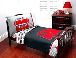 thomas bedding set twin the train twin bed in a bag the train twin bed and thomas bedding set twin the train bedroom set full size