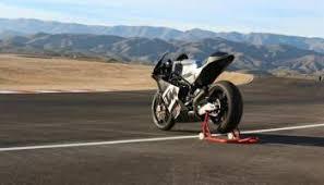 2018 ktm rc16. plain ktm expect to see ktmu0027s new motogp machine midsummer to 2018 ktm rc16