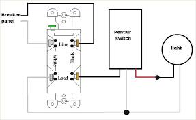 12 volt light wiring diagram for pool wiring diagrams image free pool light transformer wiring diagram pentair pool light aqua for above ground pools rhcocinabuelainfo 12 volt light wiring diagram for
