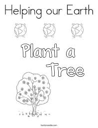 Small Picture 20 best Earth Day Coloring Pages Worksheets and Books images on