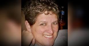 "Patricia Lee ""Trisha"" Smith Obituary - Visitation & Funeral Information"