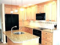 image of light maple kitchen cabinets paint colors kitchens with maple cabinets light maple kitchen
