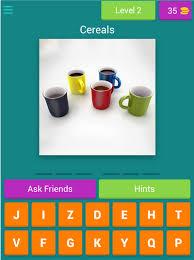 Game Offline Hay Game Vui - Hình Bắt Chữ Đuổi DHBC for Android - APK  Download