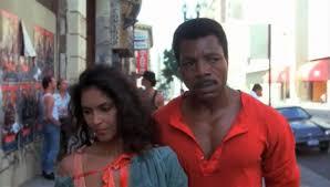 vanity action jackson. Action Jackson (1988) Vanity O