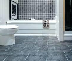 cost to retile a bathroom astounding tile small bathroom floor bath tiles gray floor tiles bathtub
