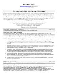 Newspaper Editor Resume Example Pictures Hd Aliciafinnnoack