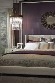 best lighting for bedroom. best bedroom lighting ideas for