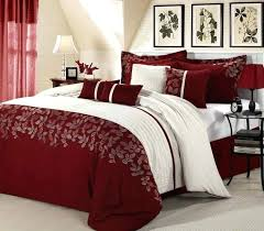laura ashley comforters discontinued cranberry bedding bedding discontinued pictures clock lamp table books red laura ashley laura ashley