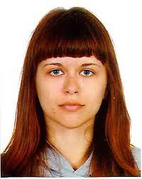 Генинг <b>Снежанна</b> Олеговна