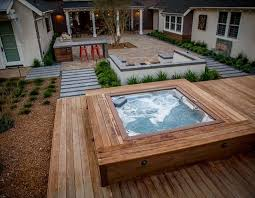 jacuzzi hot tubs in newcastle