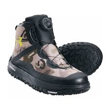 under armour fat tire boots. images under armour fat tire boots 0