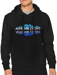 Keystone Light Sweatshirt Bd7 Lovebeer Keystone Light Beer Men Adult Hoodie Hooded Sweatshirt Sizes S 3xl