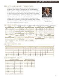Allen Edmonds Width Size Chart 2014 Spring Allen Edmonds Collection By Allen Edmonds Shoe
